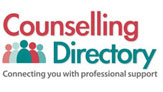 Laura Hewitt - Brighton and Hove Counselling Directory